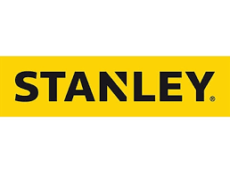 Comment contacter Stanley Outillage