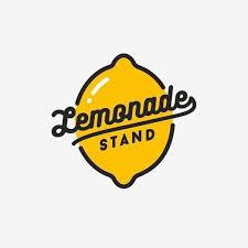 Comment contacter Lemonade