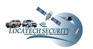 Comment contacter Locateck services