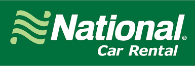 Comment contacter National Car Rental
