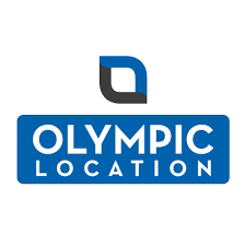 Comment contacter Olympic Location