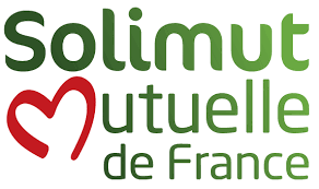 Comment contacter SOLIMUT MUTUELLE DE FRANCE ?