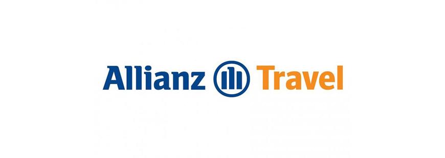 comment-contacter-Allianz TraveL