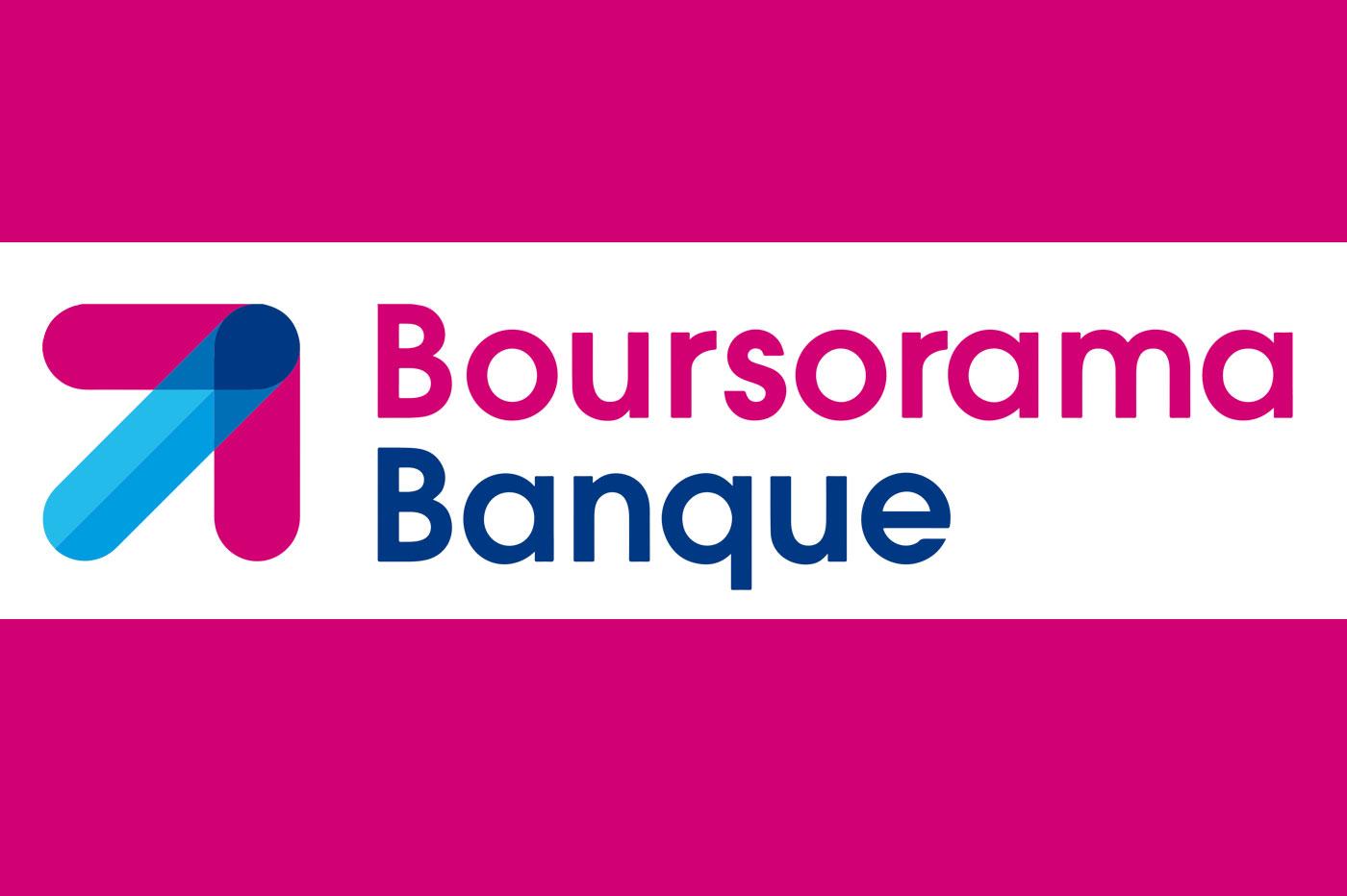 Comment contacter Boursorama Banque?