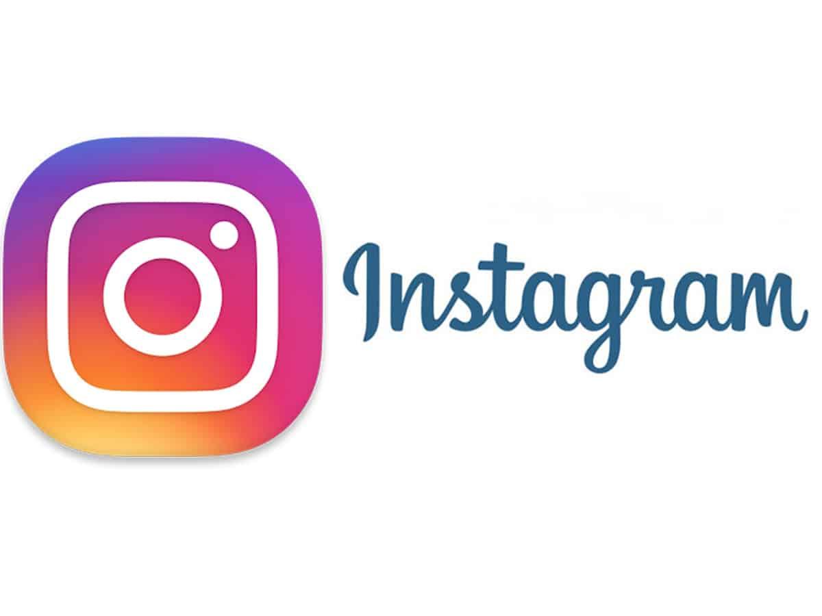 Comment contacter l'assistance en ligne d'Instagram ?