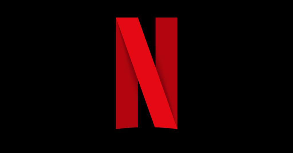 Comment contacter l'assistance en ligne de Netflix ?