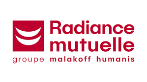 Comment contacter Radiance Mutuelle ?