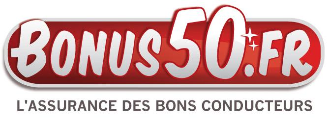 Comment contacter Bonus50?