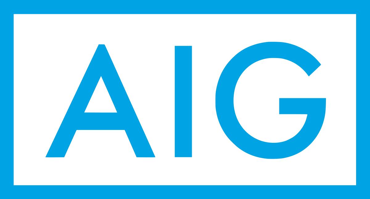 Contacter une assurance de l'AIG?