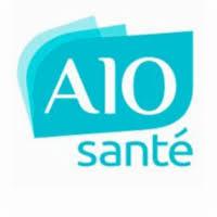 Contacter une assurance l'AIO Santé?