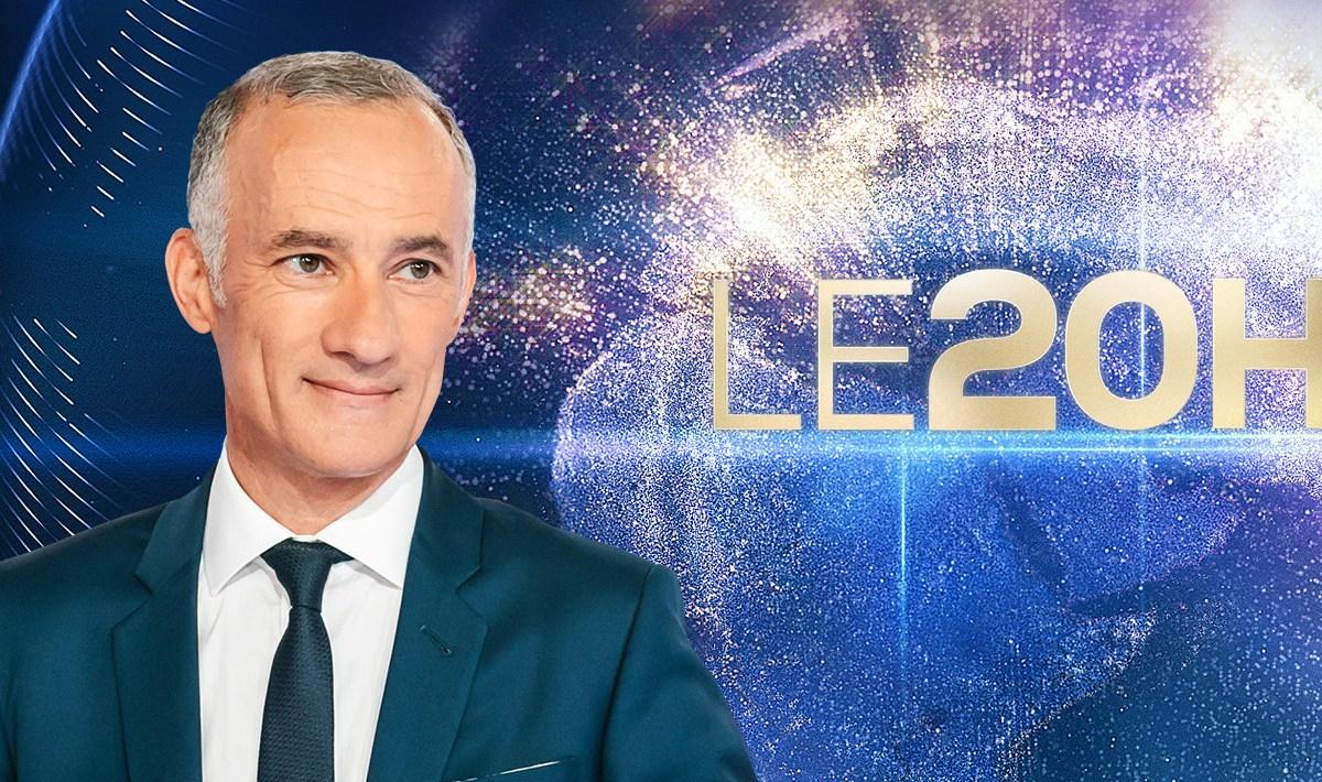 comment-contacter-Le-20h-de-TF1.
