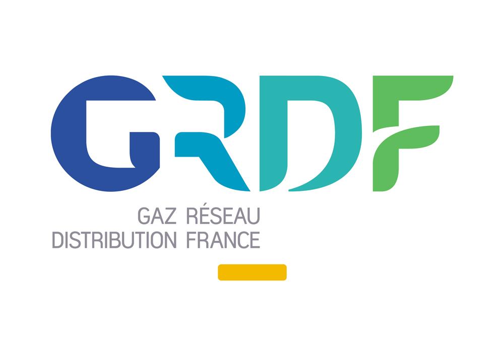 contacter le service client GRDF
