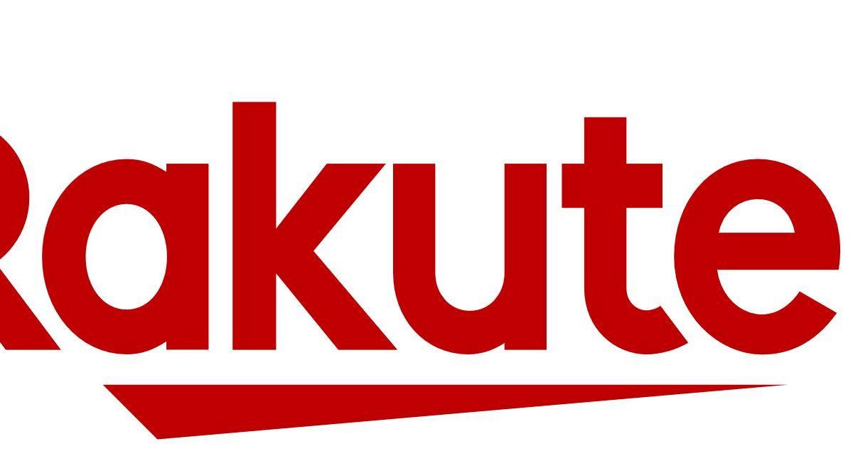 contacter le service client Rakuten