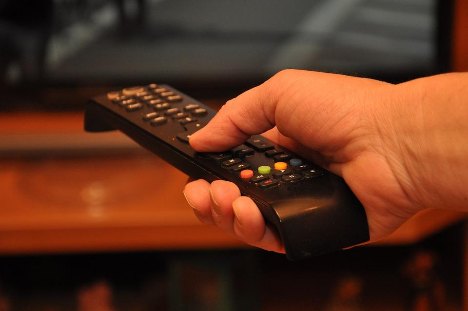 contacter le service client de l'émission Ça peut vous arriver