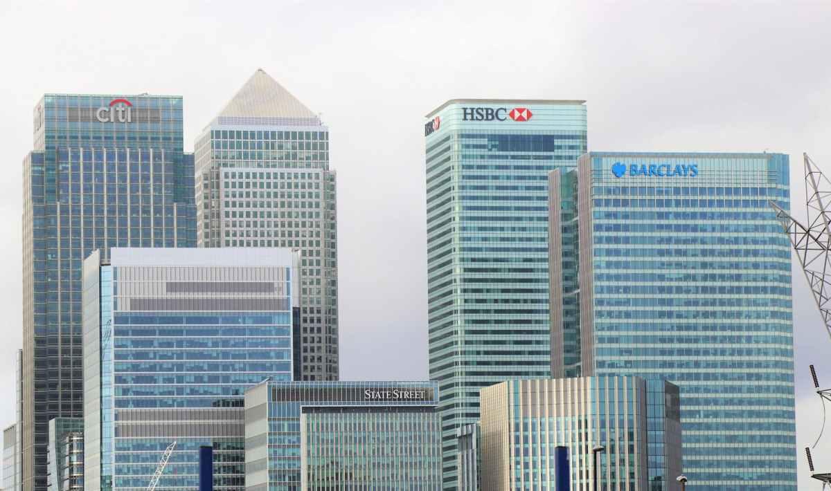 contacter le service client Barclays