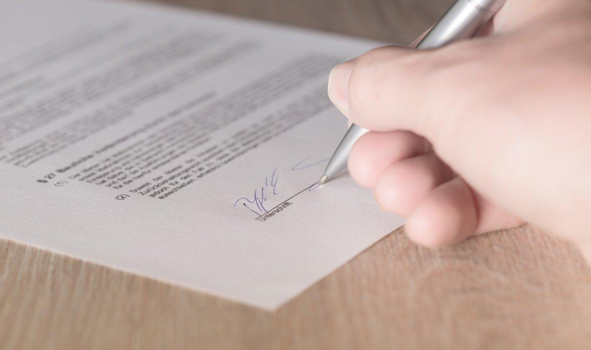 Comment résilier un compte ou un contrat souscrit chez American Express ?