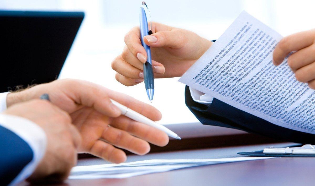 Comment résilier un compte ou un contrat souscrit chez Totalgaz-Finagaz ?