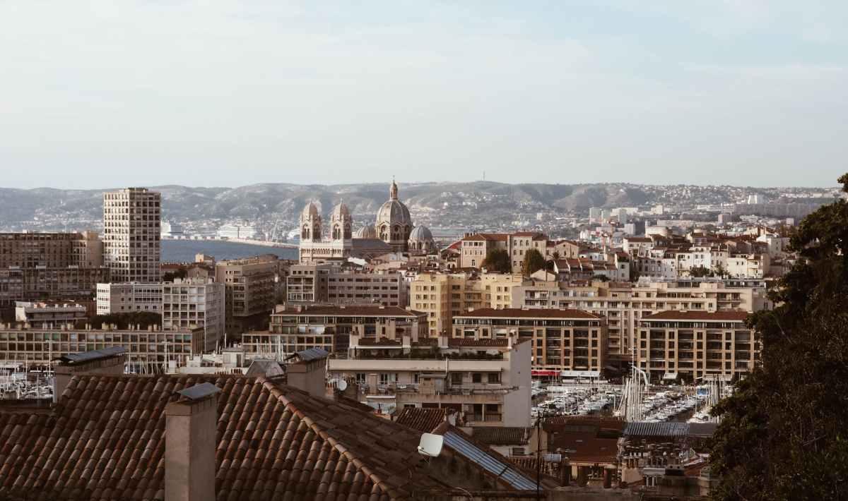 contacter le service client Bouygues Telecom Marseille
