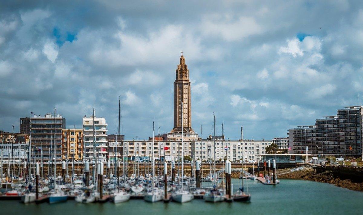 contacter le service client Free Le Havre