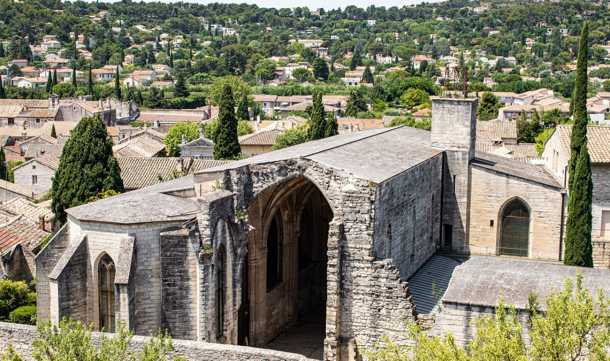 contacter le service client SFR Avignon