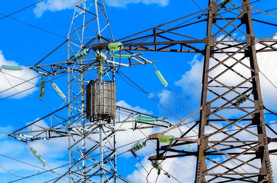 contacter Direct Energie pour réclamer
