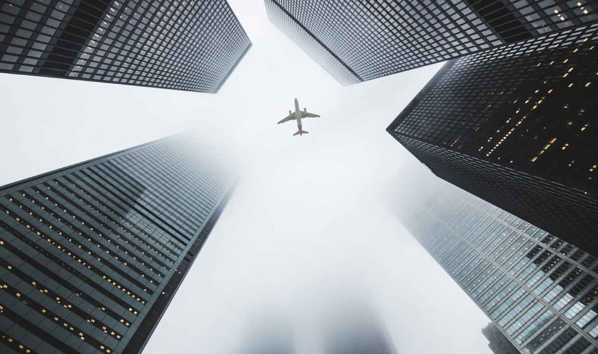 contacter Lufthansa pour faire une réclamation