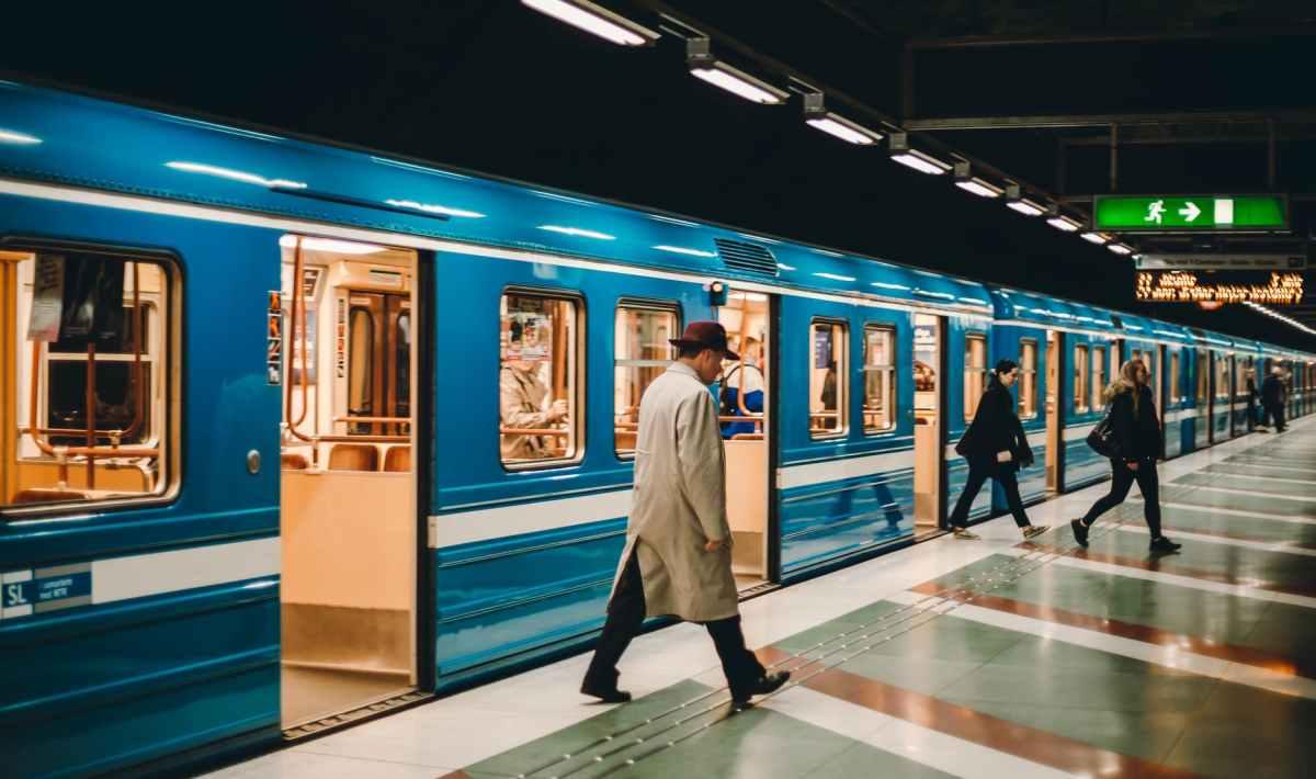 contacter RATP pour faire une réclamation