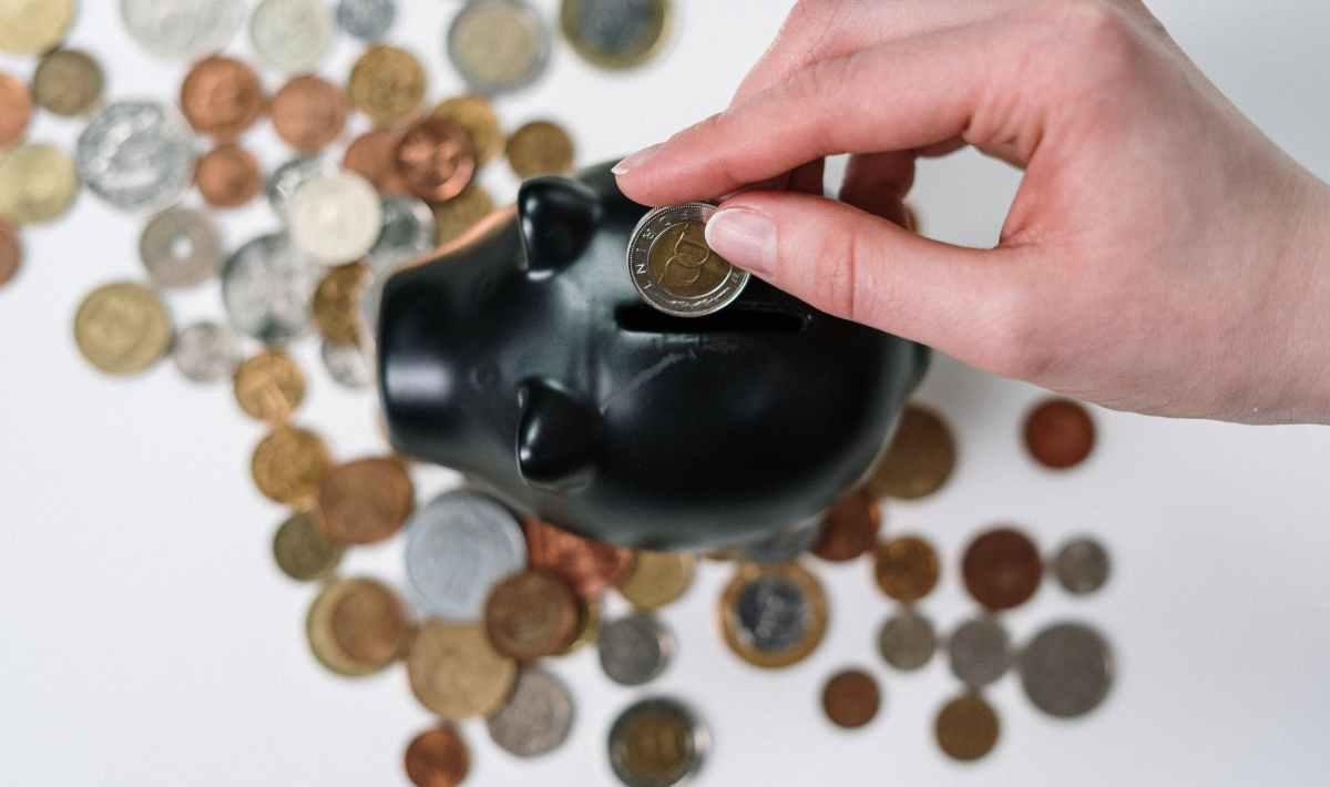 Contacter la banque Caisse d'Epargne à Aix-en-Provence