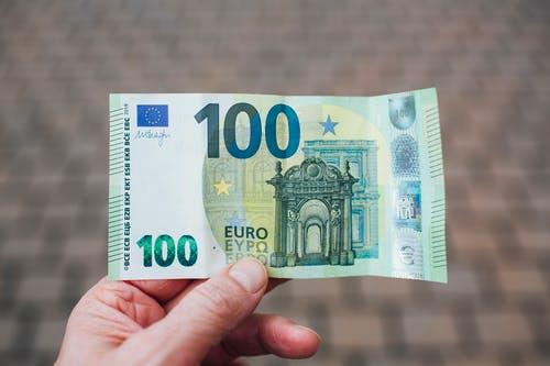 contacter le service client la Banque Populaire à Strasbourg