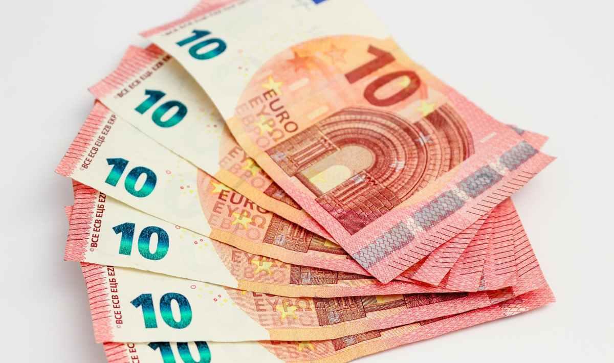 contacter le service client la Banque Populaire en Aix-en-Provence