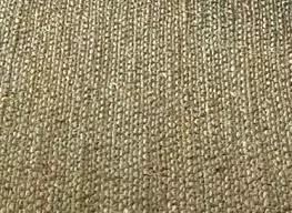 comment nettoyer un tapis en jonc de