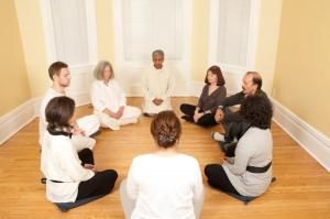 group_meditation_low_res-6732
