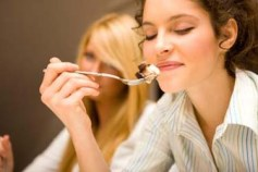 mindful_eating