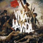 La Liberté guidant le Peuple... Delacroix Viva la Vida... Frida Kahlo