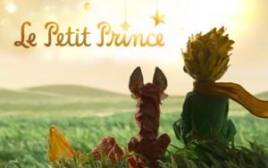 Petit-prince