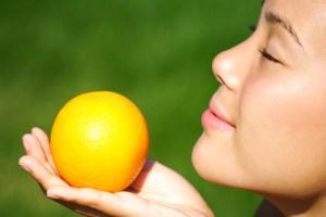 manger pleine conscience 2