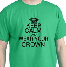 keep_calm_and_wear_your_crown_tshirt