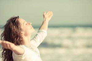 meditation sourire pleine conscience mbsr lille