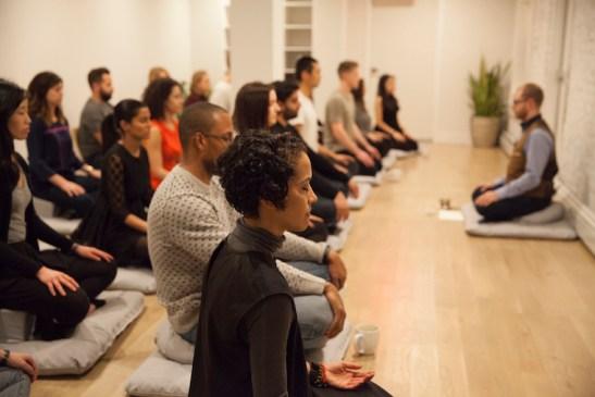 meditation seance enseignant instructeur mbsr lille