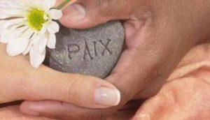 journee-mondiale-paix-onu-solidarite-meditation