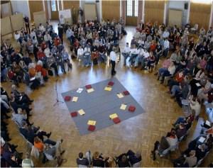 forum-ouvert-les-transformeurs-hautmont-mindfulness-reinventer-organisation-lalous