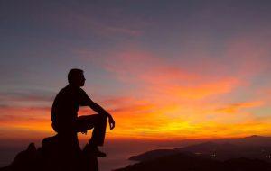 paix-interieure-meditation-stress-mbsr-lille