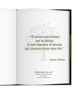 saimer-soi-meme-citation-oscar-wilde-emotion-mindfulness-lille