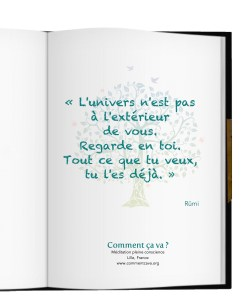 univers-en-toi-citation-rumi-mindfulness-lille-meditation
