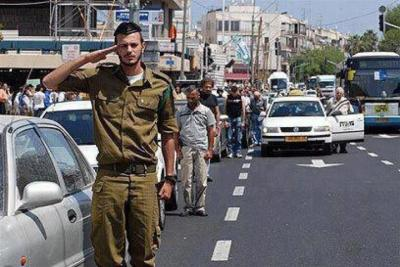 http://commentisfreewatch.files.wordpress.com/2013/04/during-the-2-min-siren-yom-hazikaron-for-soldiers-1.jpg