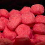 Les additifs alimentaires sont-ils dangereux pour la santé ?