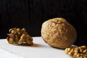 11 aliments qui rendent intelligent