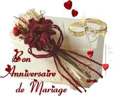 texte anniversaire de mariage 2 ans comment et ou trouver