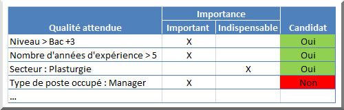 Index Of Img Rh