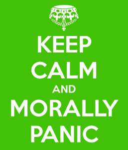 keep-calm-and-morally-panic